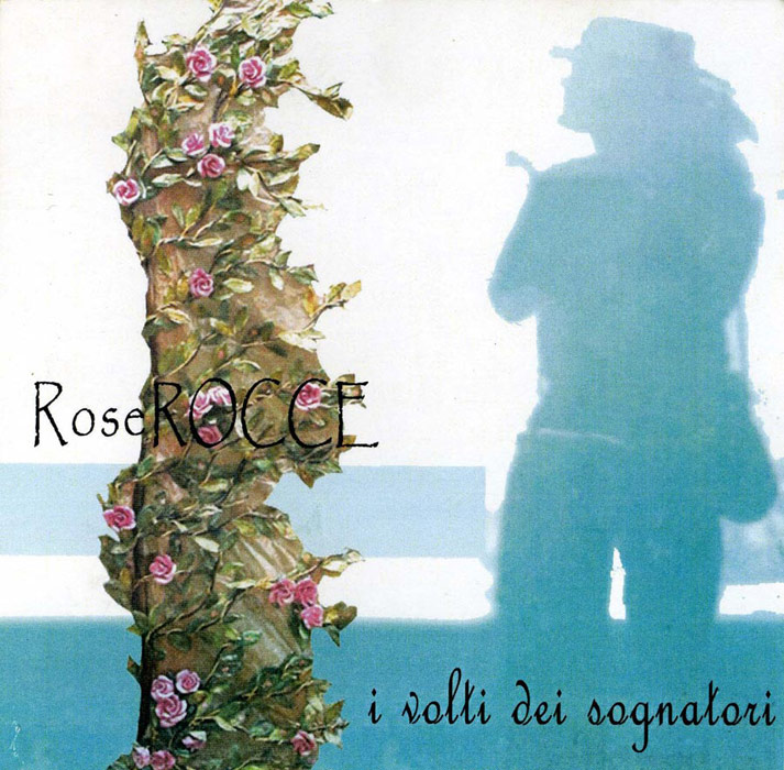 Rose Rocce