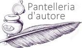 Pantelleria d'autore