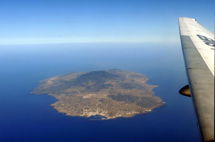 Foto di Pantelleria