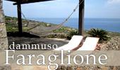Dammuso Faraglione