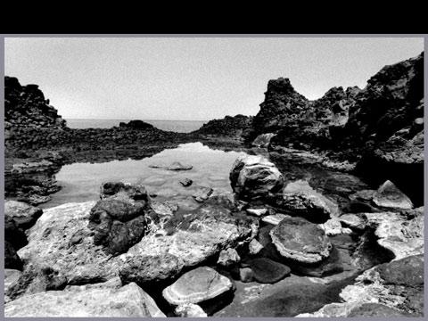 Punta Spadillo.