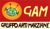 G.A.M