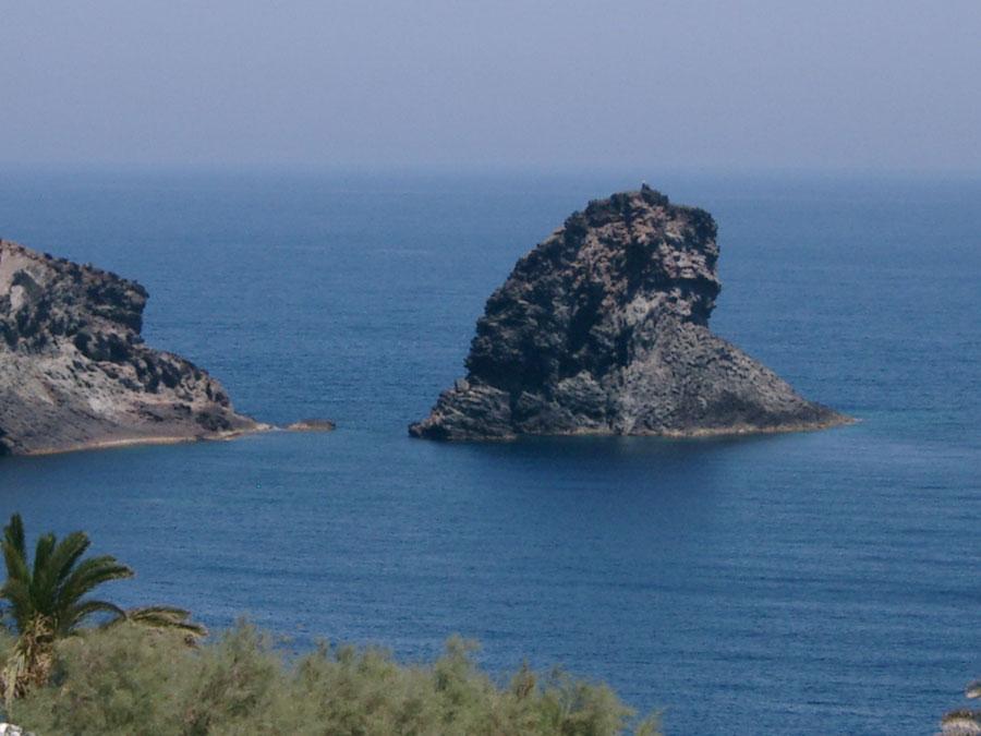 Pantelleria foto