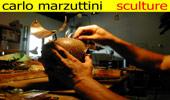 Carlo Marzuttini