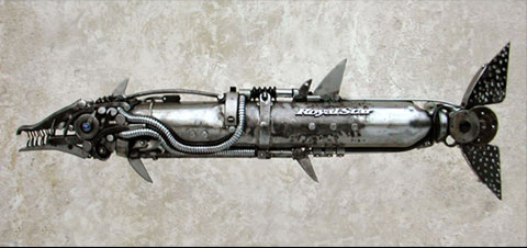 motobarracuda 2003.