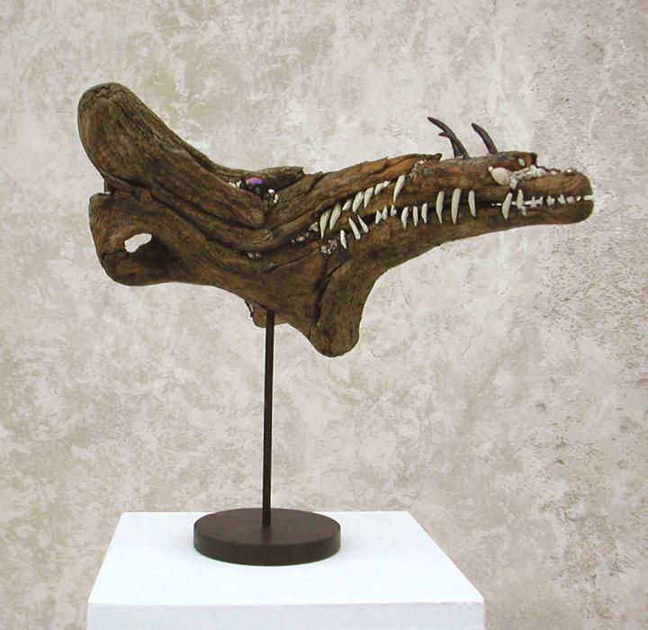 skull 2002.