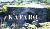 Bugeber - Kafaro
