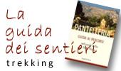 Pantelleria Trekking - La Guida ai Percorsi.