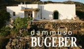 Dammuso Bugebber