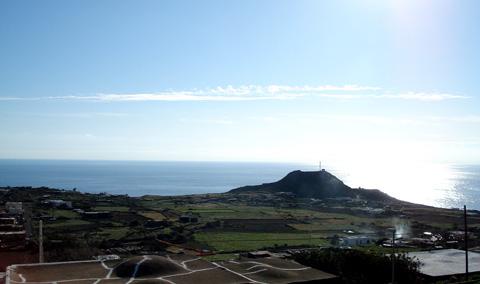 Pantelleria photo