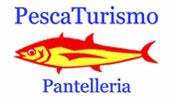 PescaTurismoPantelleria