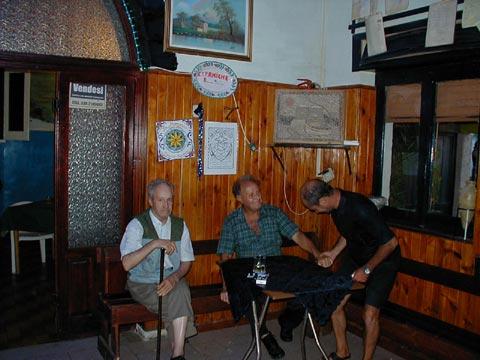 U Trattu - Bar Ristorante. (foto 2)