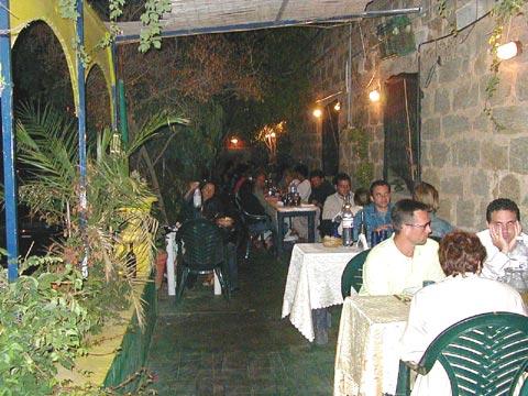 U Trattu - Bar Ristorante. (foto 5)