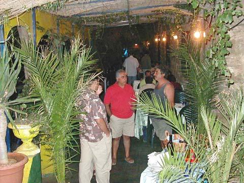 U Trattu - Bar Ristorante. (foto 6)