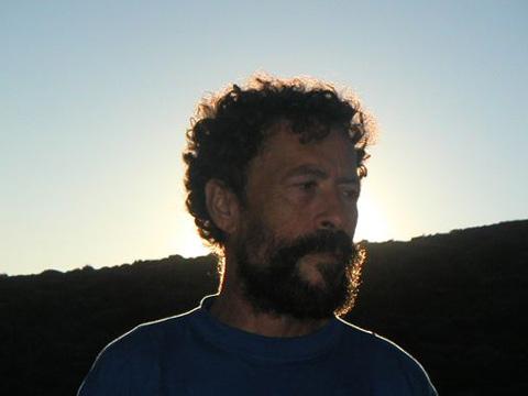 Salvatore Bernardo.